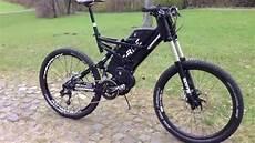 umbausatz e bike conway e rider umbau im detail e bike