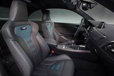 2019 bmw m2 competition m sport seats autobics