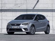 Seat Ibiza Style 2018 - 2018 seat ibiza design price specs interior exterior