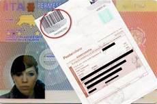 richiesta carta di soggiorno per stranieri como fazer o permesso di soggiorno in attesa di cittadinanza