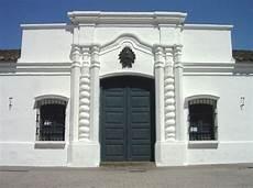 Casa De Tucum 225 N