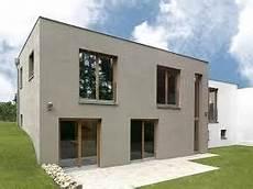 Bildergebnis F 252 R Welche Hausfarbe Passt Zu Braunen