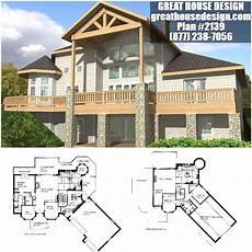 icf house plans mountain icf house plan 2139 toll free 877 238 7056