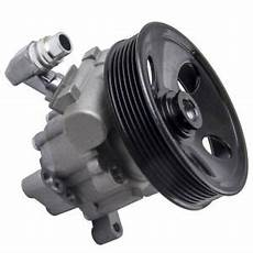 electric power steering 2003 mercedes benz g class security system power steering pump for mercedes benz s class s430 s500 s55 2003 amg with pulley ebay