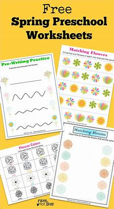 preschool worksheets free 18349 free preschool worksheets mess for less