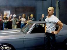 fast and furious 4 scale modellers malaysia fast and furious 4 inspired