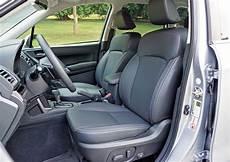 Subaru With 3rd Row