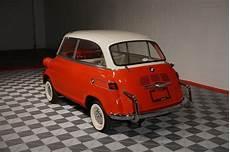how to sell used cars 1959 bmw 600 lane departure warning 1959 used bmw isetta 600 microcar at kip sheward motorsports serving novi mi iid 13595006
