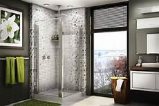 decorazioni per piastrelle bagno idee piastrelle bagno mosaico decorazioni per la casa