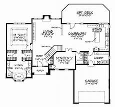 luxury ranch house plans boulder creek luxury ranch home plan 072d 0091 house
