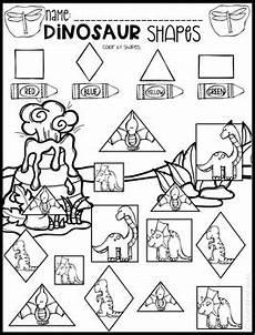 dinosaur grammar worksheets 15313 dinosaur math and literacy worksheets for preschool february tpt