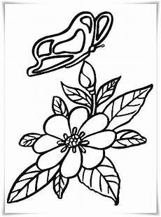Malvorlagen Umwelt Einfach Ausmalbilder Zum Ausdrucken Ausmalbilder Blumen