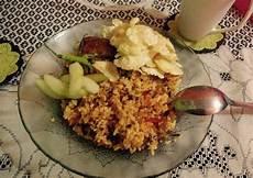 Resep Nasi Goreng Tongkol Suwir Oleh Ary Wardani Cookpad