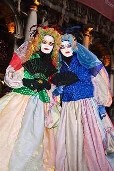 carnaval in veneti 235 gilbert s gallery