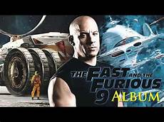 Fast And Furious 9 Soundtrack Mix 2018 Fast And