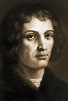 nicolaus copernicus astronomer photograph by