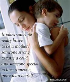 it takes someone brave to quotes for moms on pinterest being a mom mom quotes and