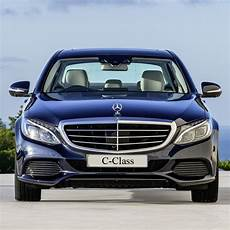 mercedes c class taxis for sale cab direct