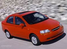 how petrol cars work 2006 pontiac daewoo kalos chevrolet aveo kalos sedan specs photos 2004 2005 2006 autoevolution