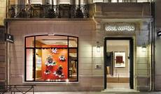 depot vente marseille adresses utiles mode et shopping marseille boutique