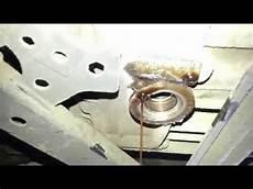 vidange boite automatique audi a4 s line audi automatic