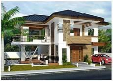 Desain Rumah 2016 Rumah Minimalis Atap Limas Images
