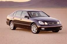 manual cars for sale 2004 lexus gs regenerative braking 2004 lexus gs 300 overview cars com