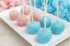 How To Make Cake Pops Cake Pop Recipe