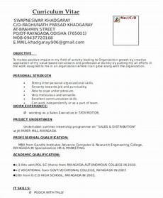 marketing fresher resume template 4 free word pdf format download free premium templates