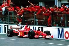 record formule 1 formula 1 greats dominate grand prix records