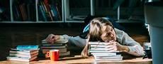 Studie Lernen Im Tiefschlaf Ist M 246 Glich