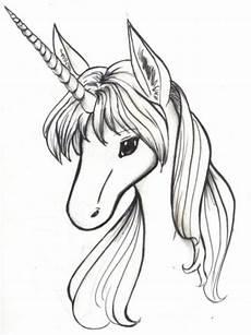 Unicorn Malvorlagen Kostenlos Malvorlagen Zum Ausmalen Ausmalbilder Einhorn Gratis 1