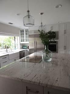 river white granite transitional kitchen sherwin williams dorian gray k designs