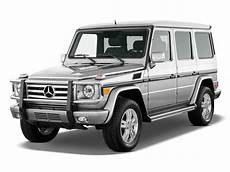 how cars engines work 2009 mercedes benz g class parental controls 2009 mercedes benz g class reviews and rating motor trend