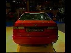 marché de l automobile mondial de l automobile 1996