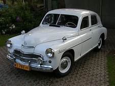 208 Best Foreign Cars 1951  1960 Images On Pinterest