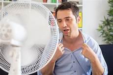 schwitzen bei kleinster anstrengung herz herz und kreislauf bei sommer hitze