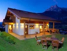 prix d une maison clé en construction pourquoi optez pour une maison bois