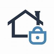 home threat protection from homeowners insurance in