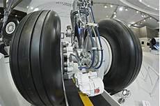messier bugatti dowty messier bugatti dowty open new aerospace production unit