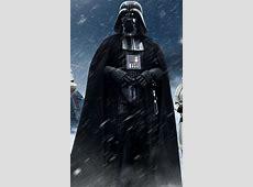 174 Darth Vader HD Wallpapers Desktop Background