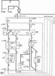 Wiring Electrical Schematics 1997 Saturn Sl2 User Guide