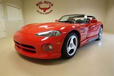 free auto repair manuals 1994 dodge viper head up display 1994 dodge viper rt 10 stock 16170 for sale near albany ny ny dodge dealer for sale in