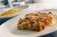 Lasagne Bolognese Rezept - lasagne alla bolognese recipe eataly