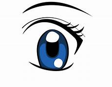 comment dessiner des yeux fa 231 on 4 233