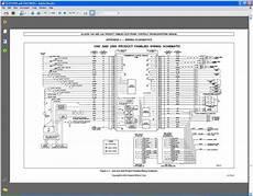 allison wiring diagram wiring diagram