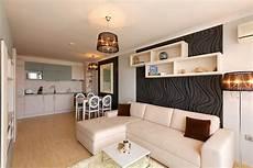 wohnzimmer planer raumplaner kostenlose 3 raumplaner