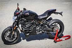 Racing Caf 232 Ducati 1200r Ducati Performance 2016