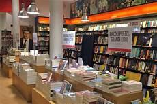 feltrinelli libreria roma le mie librerie cuore a conosco un posto