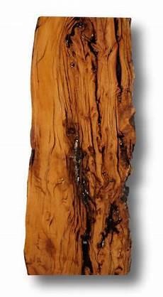 Details Zu Eibe Taxus Massivholz Tischplatte